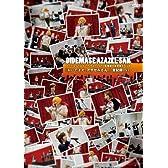 アニメ「よんでますよ、アザゼルさん。」全巻購入者対象イベント『おいでませ、アザゼルさん。』全記録DVD