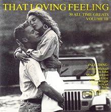 That Loving Feeling, Volume III
