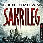 Sakrileg: Director's Cut | Dan Brown