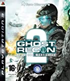 Tom Clancy's Ghost Recon Advanced Warfighter 2 (PS3) [PlayStation 3] - Game