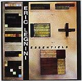 Essentiels by Eric Legnini