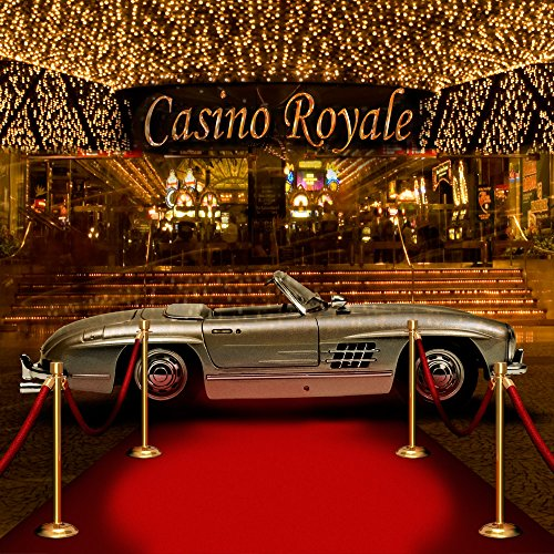 photography-backdrop-casino-royale-10x10-ft-100-seamless-polyester