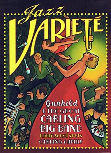 gunhild-carling-the-carling-big-band-jazz-variete