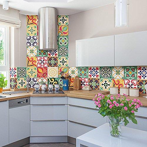 ps00049-adesivi-murali-in-pvc-per-piastrelle-per-bagno-e-cucina-stickers-design-valencia-24-piastrel