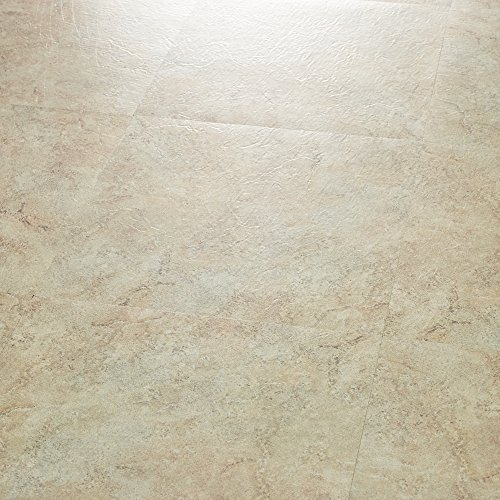 Achim home furnishings mjvt180310 majestic vinyl floor for 18 x 18 vinyl floor tiles