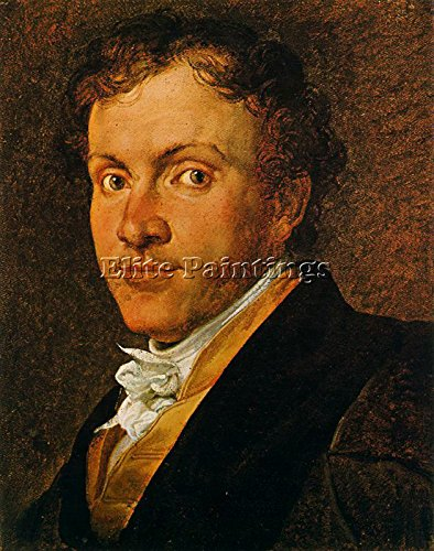 francesco-hayez-cak9e7c9-artista-quadro-dipinto-olio-su-tela-a-mano-maestri-arte-60x50cm-alta-qualit