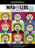 img - for Mad Libs Mania book / textbook / text book