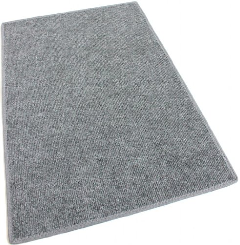 affordable 9 x12 gray multi indoor outdoor area rug carpet runners stair treads with a non skid. Black Bedroom Furniture Sets. Home Design Ideas