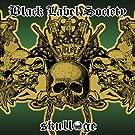 Skullage