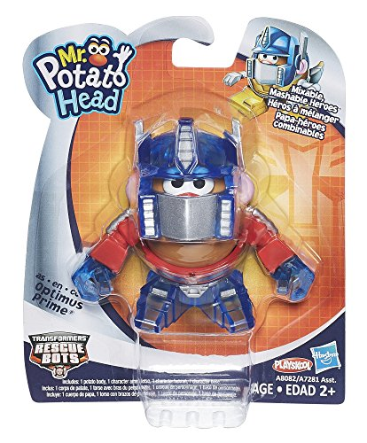playskool-mr-potato-head-transformers-mashable-heroes-as-optimus-prime-robot