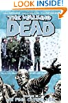 The Walking Dead Volume 15 TP: We Fin...