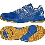 Adidas Junior Adipower