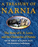 A Treasury of Narnia (0001857169) by C. S. Lewis