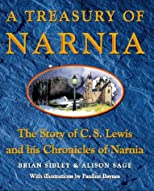 Treasury of Narnia