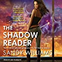 The Shadow Reader: Shadow Reader, Book 1
