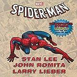 Spider-Man Newspaper Strips Volume 2