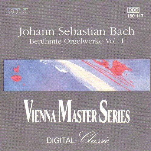 bach-famous-organ-works-vol-1-beremte-orgelwerke-vol-1-by-mikls-spnyi-otto-winter-1990-10-25
