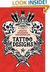 The Tattoo Designs: Creative Colourin...