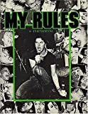 MY RULES Photozine