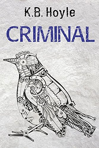 Criminal (Breeder Cycle) (The Breeder Cycle compare prices)