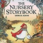 The Nursery Storybook | Georgie Adams