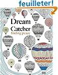 Dream Catcher: finding peace: Anti-st...