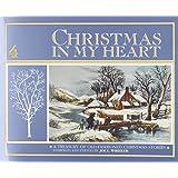 Christmas in My Heart, Bk 4 (Vol 4)