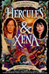 Hercules & Xena: The Unofficial Compa...
