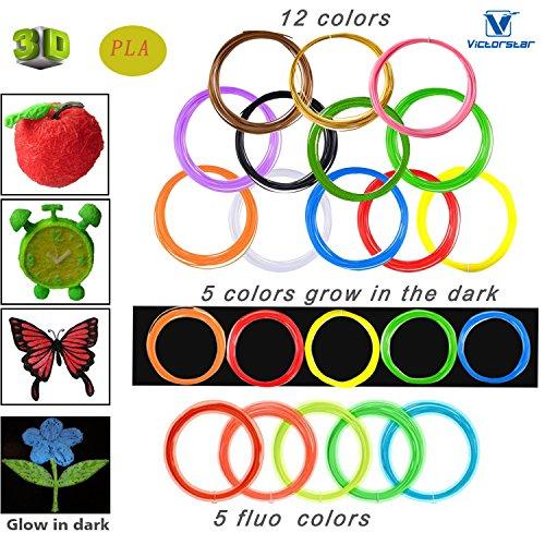 victostar-pla-3d-pluma-recargas-de-filamento-22-colores-220-metros-722ft-12-colores-5-colores-fluore