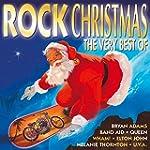 Rock Christmas - The Very Best Of (Ne...