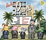 img - for Pearls Before Swine 2017 Day-to-Day Calendar book / textbook / text book