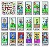 Carson Dellosa Kid-Drawn Emotions Bulletin Board Set 3250