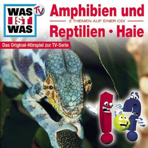 was-ist-was-folge-03-amphibien-reptilien-haie