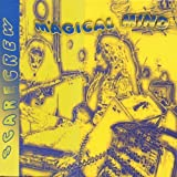 Magical Mind by Scarecrew (2013-05-03)