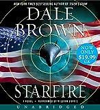 Starfire Low Price CD