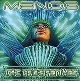 Songtexte von Menog - The Tribe Remixes