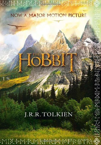 The-Hobbit-Pocket-Hardback-J-R-R-Tolkien