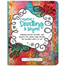 Creative Doodling & Beyond (Creative...and Beyond)
