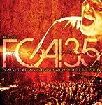 Fca! 35 Tour:An Evening With Peter Fr...