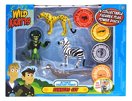 wild-kratts-activate-creature-power-runners-set