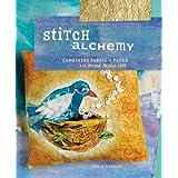 Stitch Alchemyby Kelli Perkins