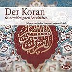 Der Koran: Die wichtigsten Botschaften | Angelika Neuwirth