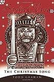 Santa Claus: The Christmas Song