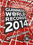 Guinness World Records 2014 : Officia...