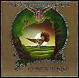 Gone to Earth [VINYL] Barclay James Harvest