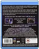 Image de Andromeda-Season 1 [Blu-ray] [Import anglais]