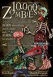 ISBN 3869414367