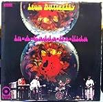 Iron Butterfly: In A Gadda Da Vida LP...