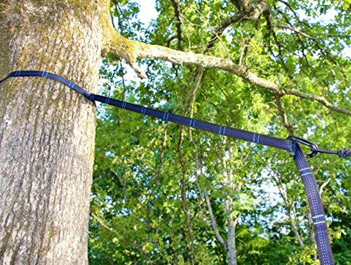 stone-mountain-gear-orangutan-hammock-straps-and-suspension-system-two-straps-totaling-20-feet-with-
