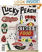 Lucky Peach, Issue 10
